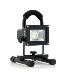Portable 900 Lumens Outdoor Camping LED Light