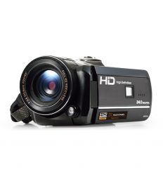 Ordro Full-HD Digital Video Camera