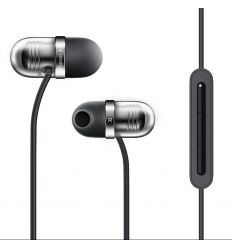 Xiaomi Mi Piston Air Earphones