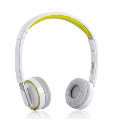 Bluetooth 4.0 Foldable Headset - Rapoo H6080 IM-ABC-E294 TV