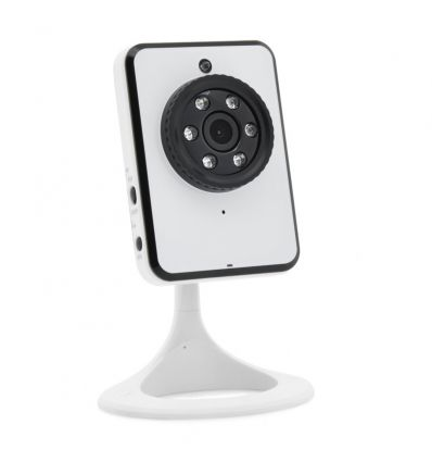 P2P Cloud IP Camera - Cloudview Cameras & Photography