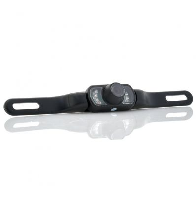Car Rear View Camera with Nightvision IM-ACX-C243 DIY & Auto