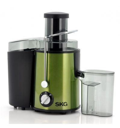 Electric Juice Maker - SKG GS-310L IM-ABC-H144 Home & Office