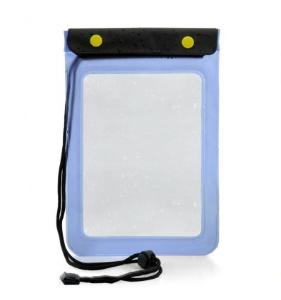 Waterproof Case for 7 Inch Tablets IM-XR-A158 Tablets