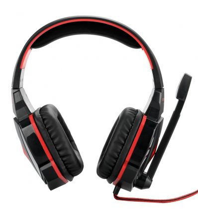 Kotion Each G4000 Pro Gaming Headset IM-AGB-A469 TV, Audio &