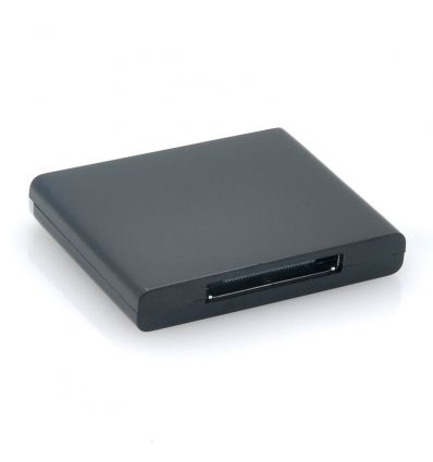 iPad Bluetooth Music Receiver For Home Stereo Phones Products
