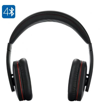 Geega S204 Bluetooth 4.0 Stereo Headset IM-YF-E486 TV, Audio &