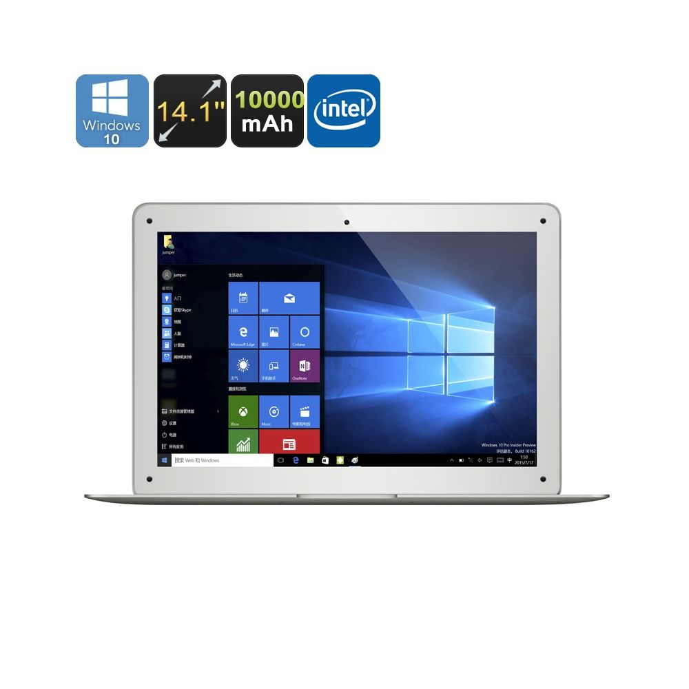 buy windows 10 online south africa
