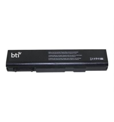 Toshiba Tecra A11 Battery
