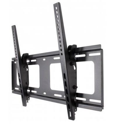"Wall Mount Post Leveling 37"" - 80"""