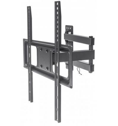 """Flat or Curved TV Wall Mount 32"""" - 55"""" (35kg max)"""