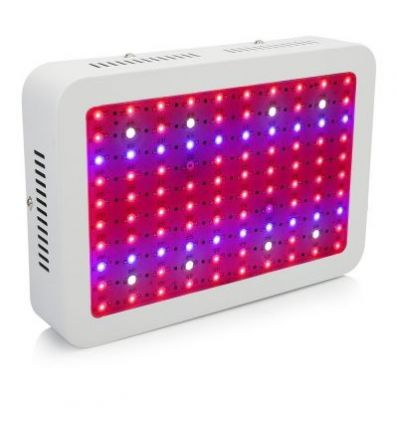1000W LED 1000W Single Core LED Plant Grow Light IM-GB-1687201