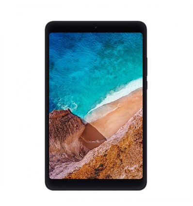 Xiaomi Mi Pad 4 Tablet PC (3+32GB Black)
