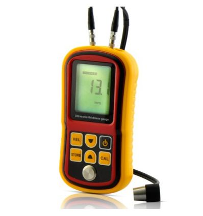 Digital Ultrasonic Thickness Meter Electronics Products Product