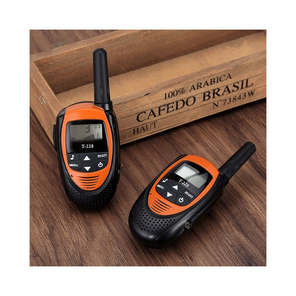 how to send pictures from android to iphone buy t 228 walkie talkies orange in south africa 21002