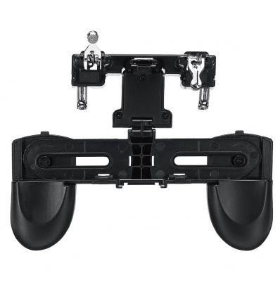 PUBG Mobile Trigger Game Controller Mobile Phone Accessory