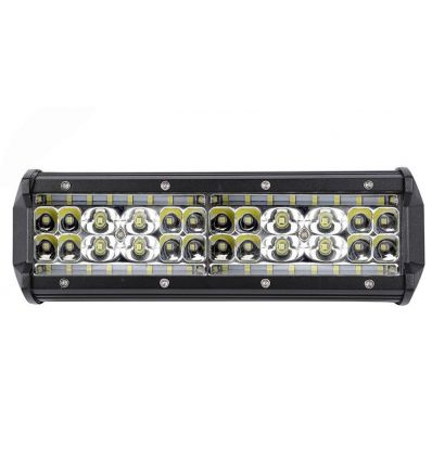 Led Bar Light Flood & Spot - 168W