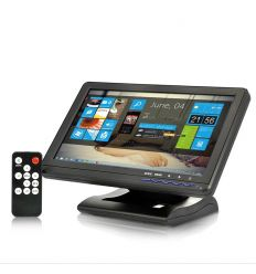 10.1 Inch Touch Monitor with HDMI
