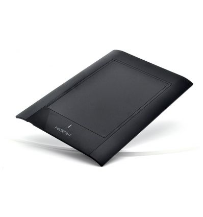 Portable USB Drawing Tablet - Huion 580 IM-ZB-K216 Computers &