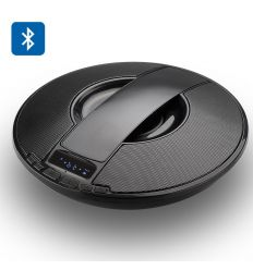 Wireless Portable Bluetooth Speaker 'Volx'