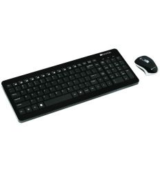 CANYON Keyboard CNS-HSETW3-US