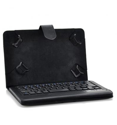 Universal Bluetooth Case for 7-8 Inch Tablet IM-WX-A271 Tablets