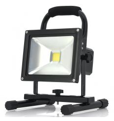 Portable Outdoor LED Camping Light