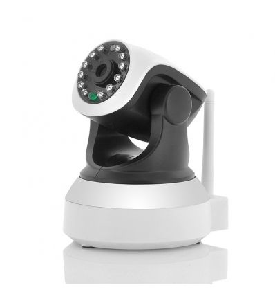 Wireless 720p IP Camera IM-LM-I333-2GEN Cameras & Photography