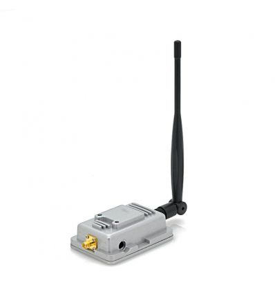 Long Range Wi-Fi Signal Booster IM-SN-K161 Computers & Software