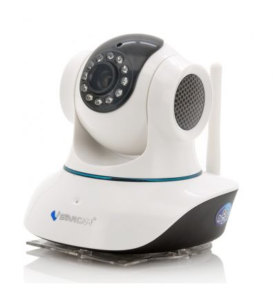IP Camera IM-ABH-I351 Cameras & Photography