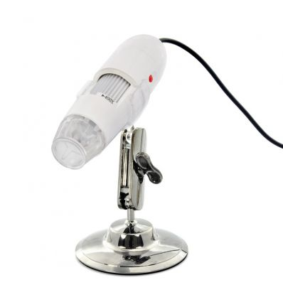 Digital Microscope Camera w/ Video OUT Computers & Peripherals