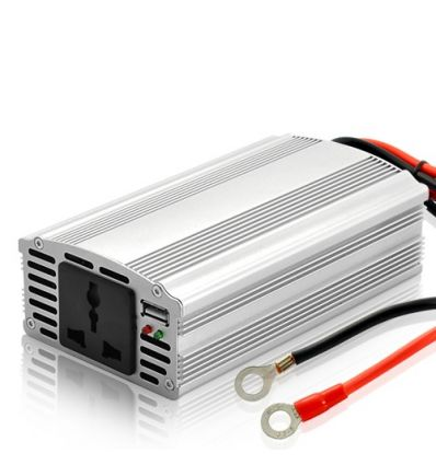 500W Car Power Inverter IM-VH-A125 DIY & Auto