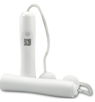 Bluetooth Skipping Rope IM-AES-H162 Home & Office