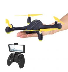 Camera Drone HUBSAN H507A