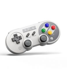 Wireless Gamepad 8Bitdo SF30 Pro