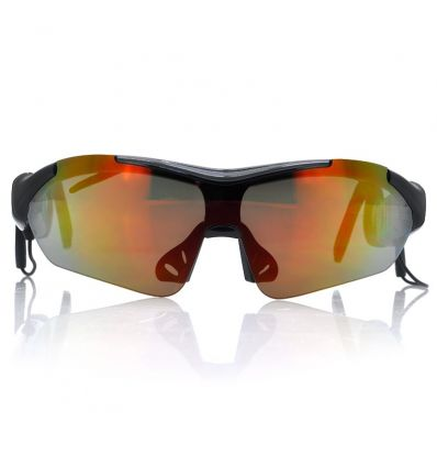 Bluetooth Sport Sunglasses IM-PT-E373 TV, Audio & Video