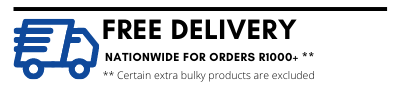 Free Delivery Online Shopping