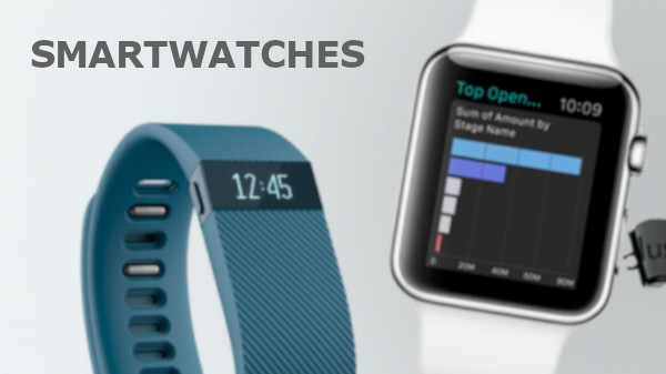 Smart Watches for sale in South Africa